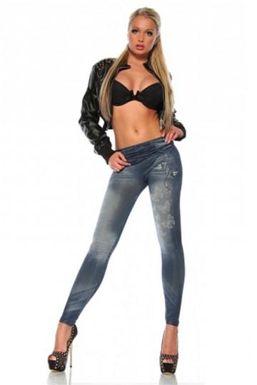 http://tenues-libertines.com/4026-thickbox/legging-imitation-jean-s-motifs-papillon.jpg